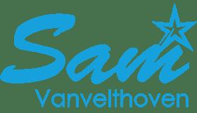 sam_logo_header